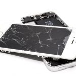 iPhone reparatie in Doetinchem