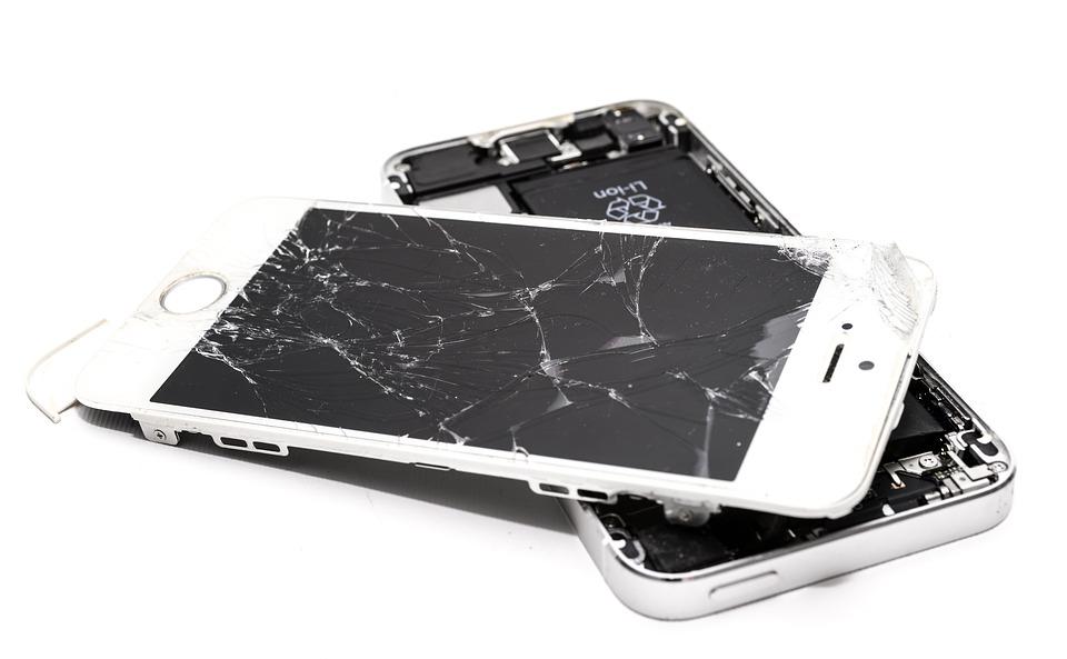 iPhone reparatie in Doetinchem