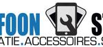 Logo Telefoonstore