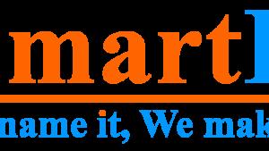 Logo-The-Smartphone