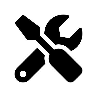 https://afdb.nl/binnen-no-time-een-werkende-smartphone-dankzij-iphone-reparatie-utrecht/
